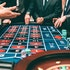 """Carillon Tower Advisers: """"Penn National Gaming (PENN)'s Sports Betting Initiatives Remain Strong"""""""