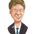 Did Hedge Funds Make The Right Call On Targa Resources Corp (TRGP) ?