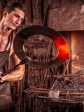 15 Largest Steel Producing Countries in the World