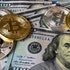 Hedge Funds are Buying Coinbase and These 5 Bitcoin Stocks