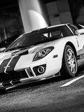 10 Most Expensive Cars in the World of All Time