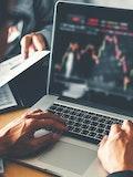 10 Biggest Hedge Fund Failures