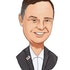 Hedge Funds Are Piling Into Amerant Bancorp Inc. (AMTB)