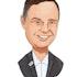 Should I Avoid Triumph Bancorp Inc (TBK)?