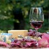 Is Vintage Wine Estates (VWE) A Good Stock To Buy Now?