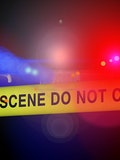 Top 15 U.S. Cities With Highest Number of Murders in 2020
