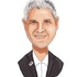 Here is What Hedge Funds Think About Infosys Limited (INFY)