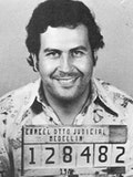 5 Richest Drug Lords of All Time: Who Says Crime Doesn't Pay?