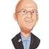 Where Do Hedge Funds Stand On Eldorado Gold Corp (EGO)?