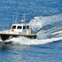 Why Malibu Boats (MBUU) Stock is a Compelling Investment Case