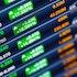 Hedge Fund and Insider Trading News: Michael Novogratz, Michael Hintze, Bill Ackman, Steven Cohen, Chris James, FreightCar America, Inc. (RAIL), Tiffany & Co. (TIF), Twitter Inc (TWTR), and More