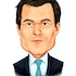 Were Hedge Funds Right About S&P Global Inc. (SPGI)?