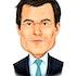 Do Hedge Funds Love S&P Global Inc. (SPGI)?