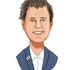 Where Do Hedge Funds Stand On Borr Drilling Limited (BORR)?