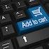 15 Best E-Commerce Stocks to Buy Now