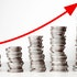 Top 10 Dividend Stocks That Pay Monthly