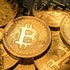 MicroStrategy Goes All-In on Bitcoin – What Is Next for Institutional Cryptocurrency Adoption?