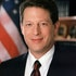 Top 10 ESG Stocks Al Gore's $25 Billion Hedge Fund Is Buying