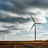 5 Best Wind Energy and Renewables Stocks to Buy in 2021
