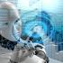 C3.ai (AI) Shares Fell Despite Solid Revenue Outlook