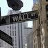 Top 10 Stocks to Invest in For Beginner Investors