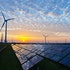 5 Best Renewable Energy Stocks to Buy Now