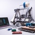 10 Best 3D Printing Stocks to Buy Now