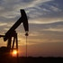 Climate Activist Hedge Fund Engine No. 1 Is Buying These 5 Energy Stocks