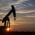 Murphy Oil (MUR) Shares Down After Reporting Loss For Q4
