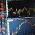 5 Best Stocks to Buy According to Billionaire Brian Higgins