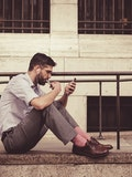 5 Best Excuses To Reject A Girl Nicely Over Text