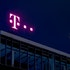 T-Mobile (TMUS) Q1 Earnings Report Preview