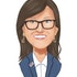 Cathie Wood's Thoughts on the Future, ARK's Portfolio and Latest Stock Picks