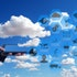 Here's Why Cloudera (CLDR) Stock Climbed Last Month