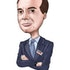 Hedge Funds Are Betting On Knowles Corp (KN)