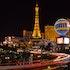 10 Best Las Vegas Stocks to Buy Now