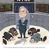 Warren Buffett's Most Profitable Investments of All Time