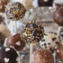 Top 12 Chocolate Companies in the World