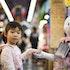 10 Best Robotics Stocks For 2021