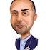 Balaji Srinivasan's Prediction on China's Role in Crypto Crash and His Top 10 Investments