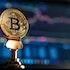 10 Best Bitcoin Stocks to Buy Now