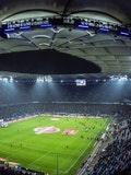 30 Biggest Soccer Clubs in the World