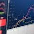 10 Best Growth Stocks Under $10