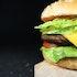 5 Best Vegan Stocks to Buy Now