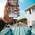 5 Best App Stocks to Buy Today