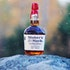 15 Best Bourbons in the World