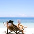 5 Best Vacation Stocks to Buy Now