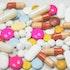 Is Arrowhead Pharmaceuticals (ARWR) A Smart Long-Term Buy?