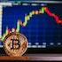 5 Best Bitcoin Stocks to Buy Now