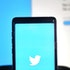 Here's Why Greenhaven Road Capital Sold its Twitter Inc. (TWTR) Position